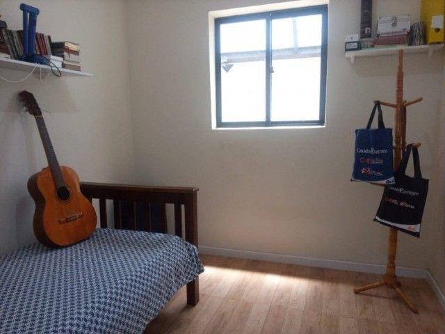 Apartamento no Bancários térreo com 02 quartos - Foto 14