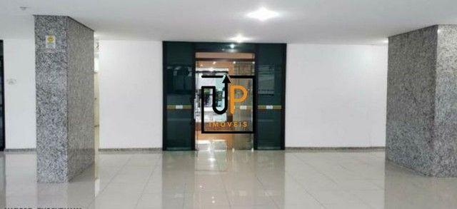 Apartamento dois quartos à Venda no Imbuí - Foto 14