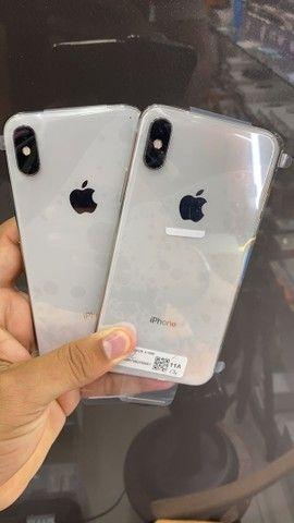 IPhone?S (Preços e Modelos na descrição) - Foto 3