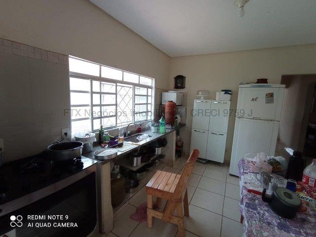 Casa à venda, 2 quartos, 1 suíte, Vila Piratininga - Campo Grande/MS - Foto 9
