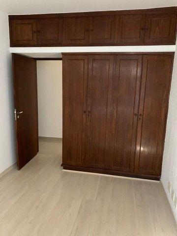 Apartamento à venda com 4 dormitórios em Centro, Barra mansa cod:351 - Foto 12