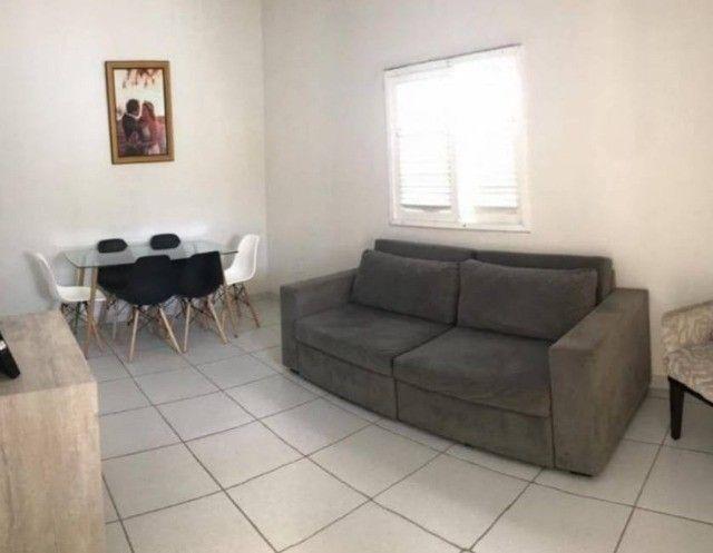 EM Vende se casa em Barreiro 75.000,00 - Foto 4
