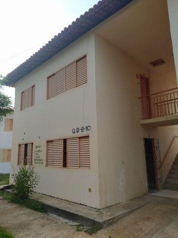 Vendo Apartamento no Judite Nunes no Térreo  - Foto 4