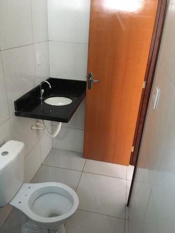 Apartamento em Mangabeira 8.cod119 - Foto 10