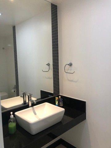 Apartamento com 4 dormitórios à venda, 212 m² por R$ 1.100.000,00 - Agriões - Teresópolis/ - Foto 11