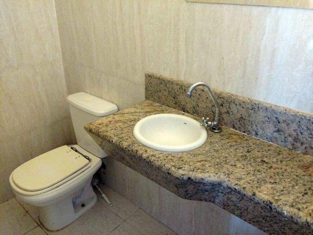 Casa à venda, 3 quartos, 1 suíte, 10 vagas, Braúnas - Belo Horizonte/MG - Foto 9