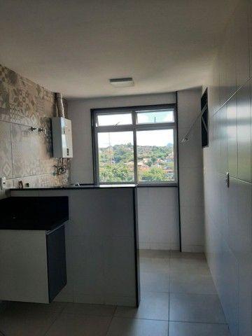 Excelente apartamento de 2 quartos,  Excelente edifício e localização.  - Foto 5