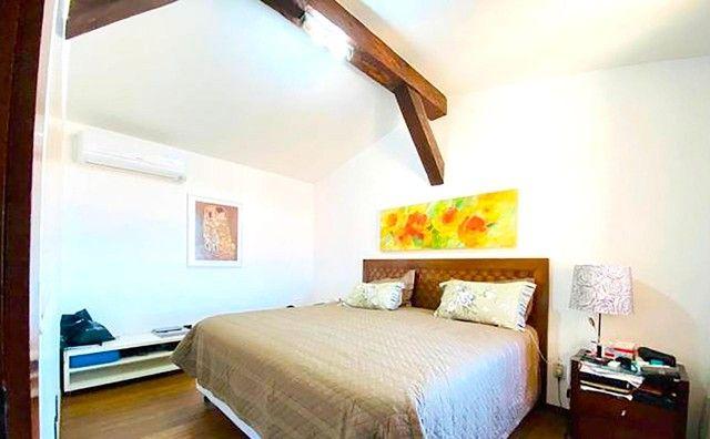 Casa à venda, 5 quartos, 2 suítes, 6 vagas, São Bento - Belo Horizonte/MG - Foto 10