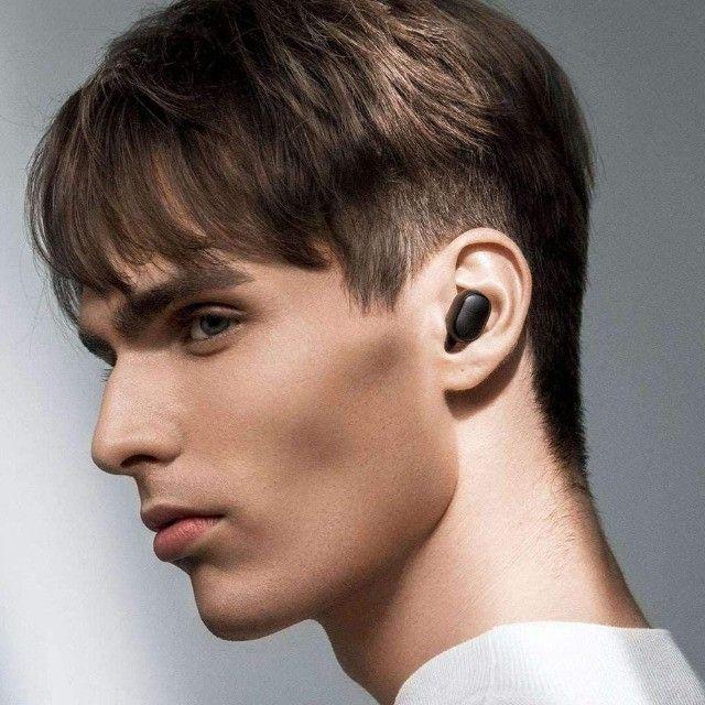 Haylou GT2s / GT2 - Fones de Ouvido Bluetooth - Entrego e Aceito Cartões - Foto 6