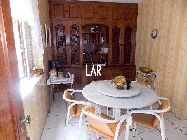 Casa à venda, 6 quartos, 2 suítes, 4 vagas, Cruzeiro - Belo Horizonte/MG - Foto 13