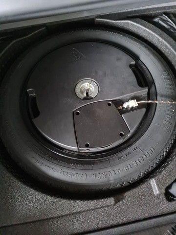 Audi Q3 2.0 Turbo 4x4 interna caramelo - Foto 13