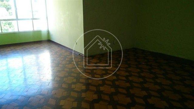 Apartamento à venda com 3 dormitórios em Icaraí, Niterói cod:758601 - Foto 2