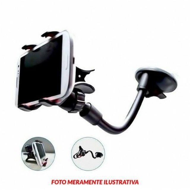 Suporte celular para carro confira os modelo zap abaixo  - Foto 4