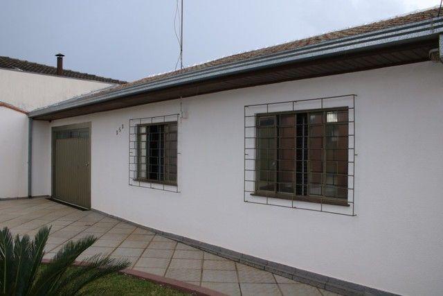 Casa à venda com 4 dormitórios em Oficinas, Ponta grossa cod:8922-21