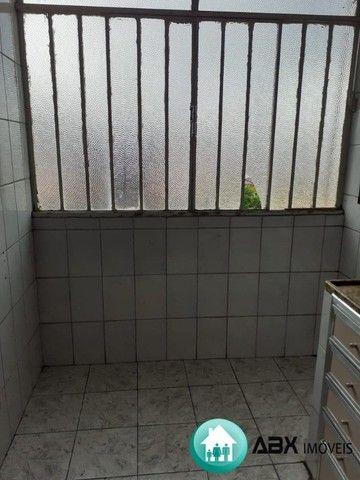 CASA RESIDENCIAL em CONTAGEM - MG, ELDORADO - Foto 7