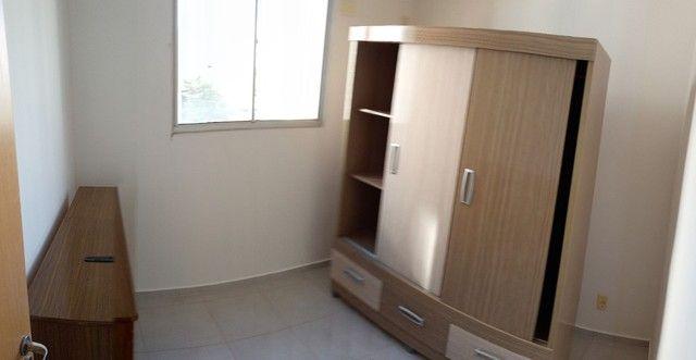 Apartamento UFMS - Foto 2