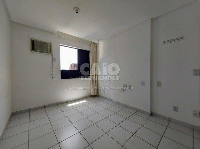 Apartamento no edifício Rui Feliciano - Foto 4