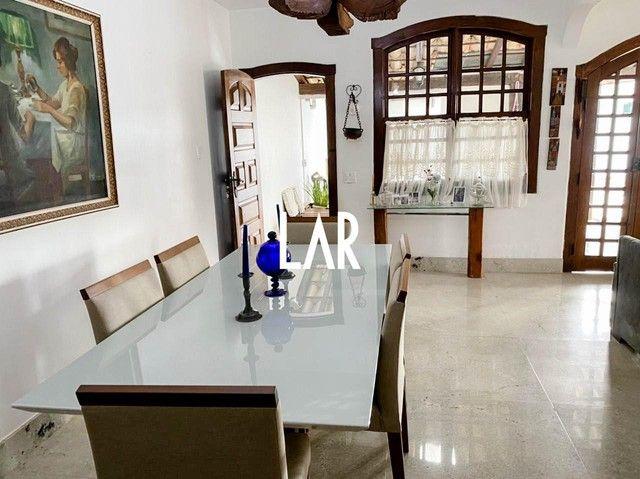 Casa à venda, 4 quartos, 1 suíte, 4 vagas, São Bento - Belo Horizonte/MG - Foto 5