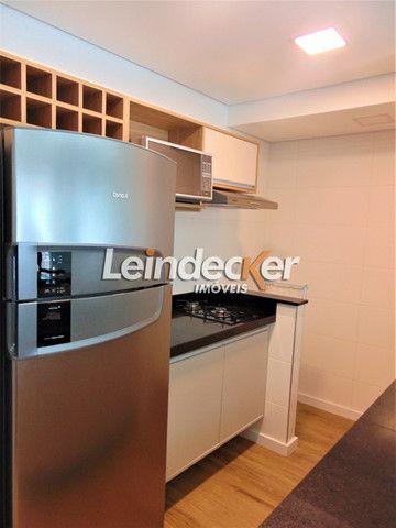 Kitchenette/conjugado para alugar com 1 dormitórios cod:20205 - Foto 6