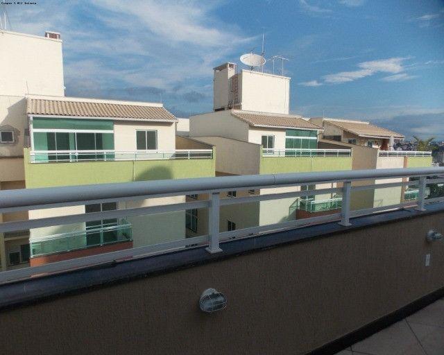 Viva Urbano Imóveis - Apartamento no Aterrado - AP00113