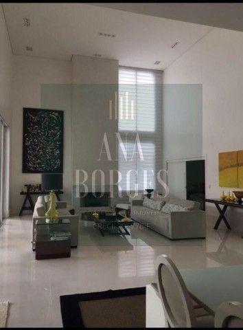 Casa 3 Dormitórios para venda em Sorocaba - SP - Foto 2
