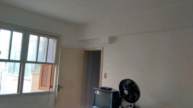 PORTO ALEGRE - Apartamento Padrão - INDEPENDENCIA - Foto 3