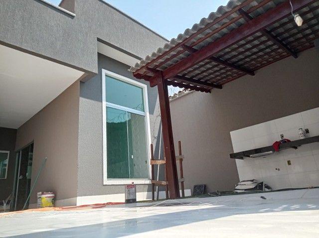 Casa 3 quartos à venda, 110m² no Residencial Costa Paranhos - Goiânia - GO - Foto 12
