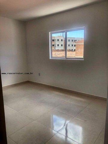 Casa para Venda em João Pessoa, Valentina, 2 dormitórios, 1 suíte, 1 banheiro, 1 vaga - Foto 9