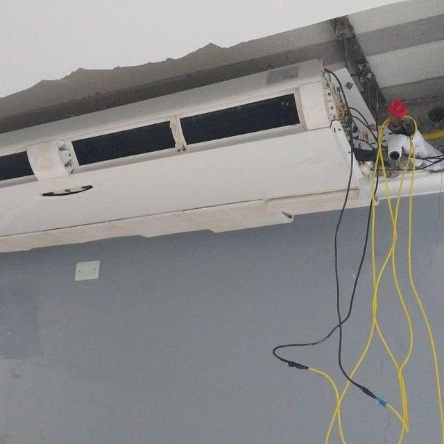 Refrigeração residencial só chamar  - Foto 4