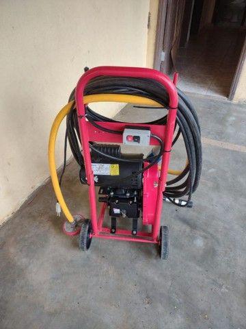 Maquina de Lava - Foto 5