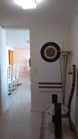 Oportunidade 3/4 suítes no Le Parc Residential Resort - Vista Clube! - Foto 18
