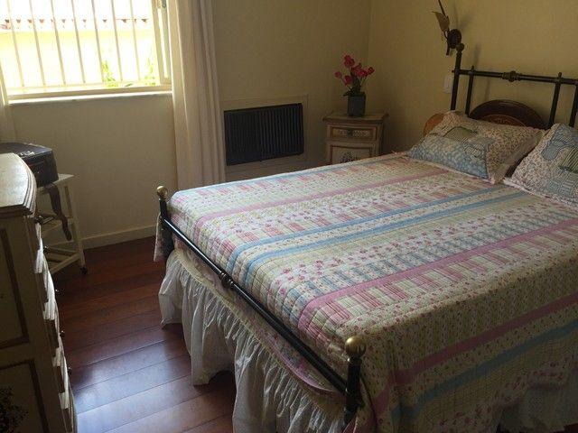 Casa à venda, 6 quartos, 3 suítes, 5 vagas, São Bento - Belo Horizonte/MG - Foto 6