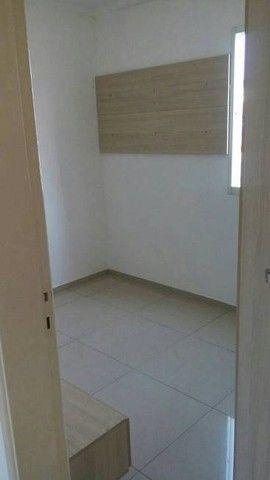H.A: Apartamento com entrada de R$ 8.300,00 em Palestina