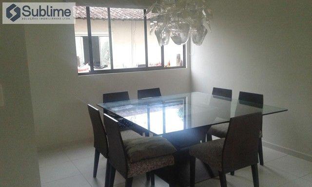 Casa em Condomínio em Aldeia - Foto 6