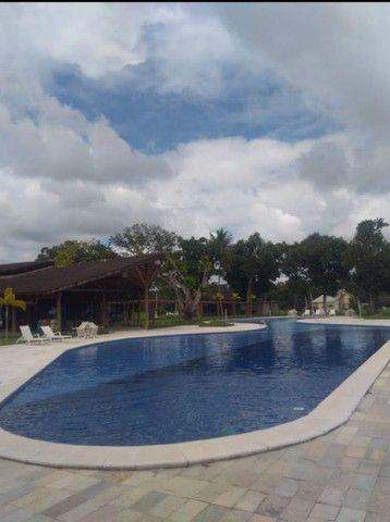 Compre a sua casa em Aldeia, condomínio de alto padrão com excelente qualidade de vida - Foto 13