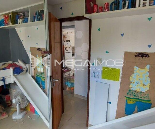 Apartamento à venda em Lauro de Freitas/BA - Foto 10