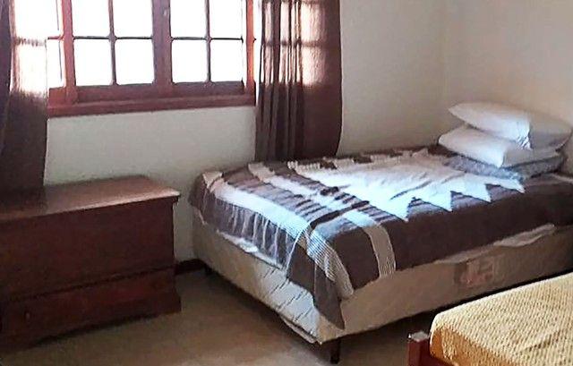 Casa à venda, 3 quartos, 1 suíte, 5 vagas, Braúnas - Belo Horizonte/MG - Foto 4