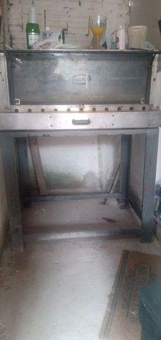 Vendo forno a gás  - Foto 2