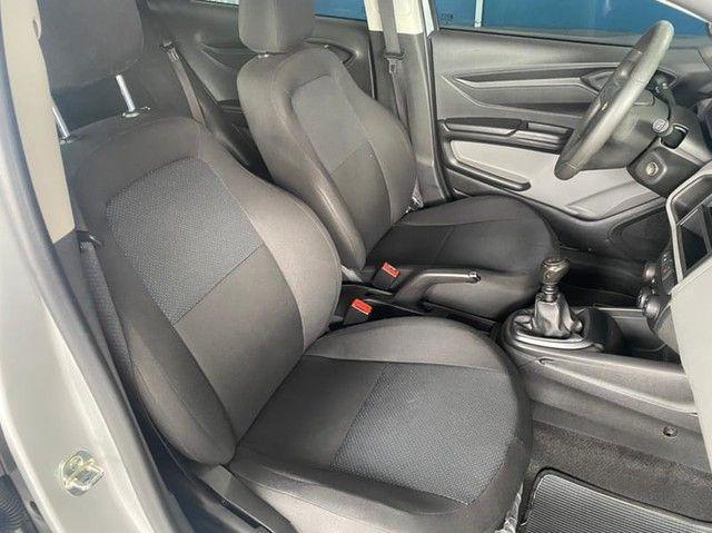 Chevrolet ONIX 10MT JOYE - Foto 17