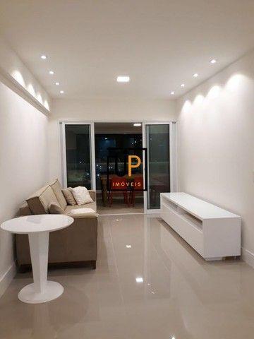 Apartamento 2 suítes para Venda em Ondina - Foto 11
