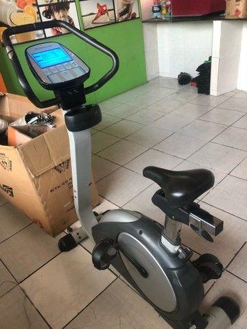 Bicicleta ATHLETIC PROFISSIONAL  - Foto 2