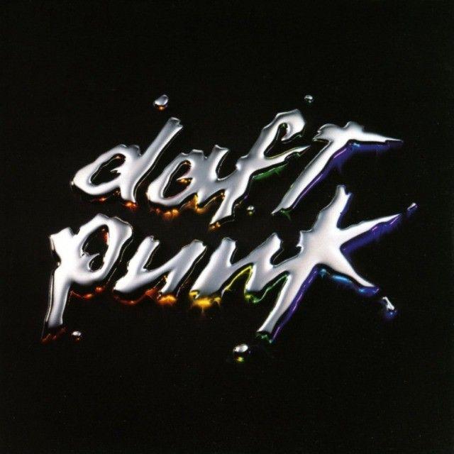 Daft Punk todas as mu$ic@s p/ouvir no carro, em casa no apto