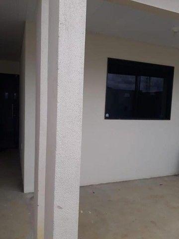 Casa com 3 dormitórios à venda, 138 m² por R$ 189.000,00 - Francisco Simão dos Santos Figu - Foto 2