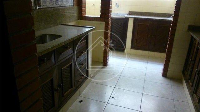 Apartamento à venda com 3 dormitórios em Icaraí, Niterói cod:758601 - Foto 10