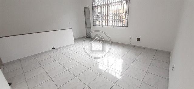 Casa à venda com 2 dormitórios em Cascadura, Rio de janeiro cod:893675 - Foto 4