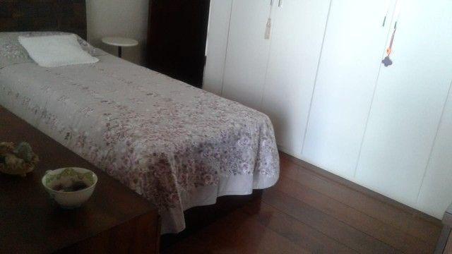 Casa à venda, 4 quartos, 3 suítes, 4 vagas, Santa Lúcia - Belo Horizonte/MG - Foto 11