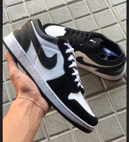 Lançamento Nike Air Jordan  - Foto 5