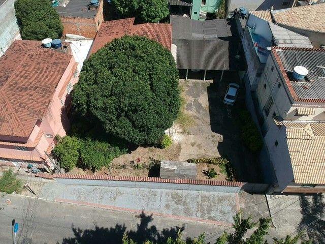 QAG - Vendo casa em Soteco  - Foto 2