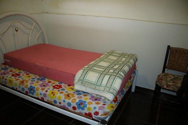 Casa à venda com 4 dormitórios em Oficinas, Ponta grossa cod:8922-21 - Foto 7