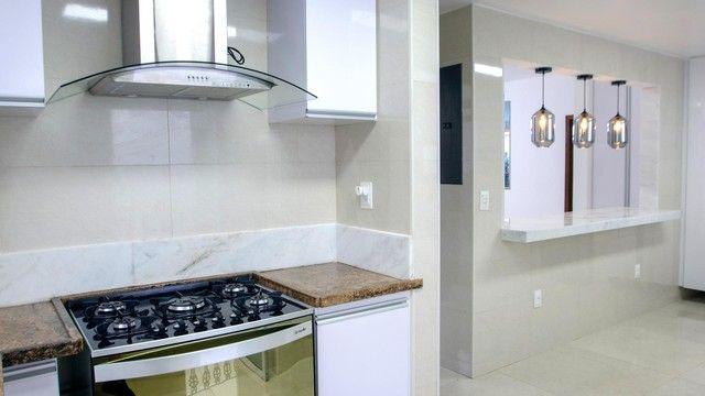 Casa à venda, 6 quartos, 1 suíte, 6 vagas, Santa Lúcia - Belo Horizonte/MG - Foto 14